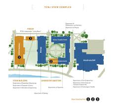 Plan 2 by Stem Complex Project U2013 Of Science
