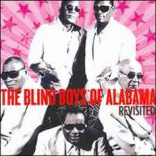 the blind boys of alabama revisited cd album at discogs