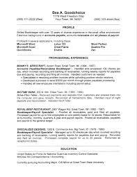 resume styles exles resume layout 28 images basic resume template 51 free sles exles