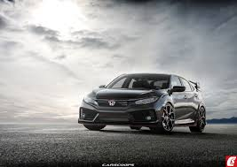 honda civic 2017 type r future cars 2017 honda civic type r is the one coming to north