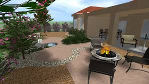 Backyard Bbq Las Vegas Swimming Pool Backyard Designs For Fine Small Images On