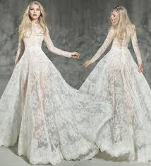 winter wedding dress winter wedding dresses 2016 dresscab