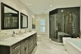 Lighting In Bathroom by Serving Burlington And Surrounding Areas Great Service Great Staff