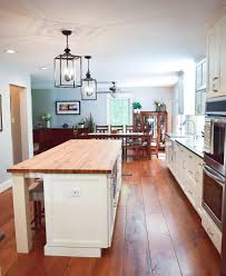 best white paint for kitchen cabinets benjamin our favorite white paints for cabinetry apuzzo kitchens
