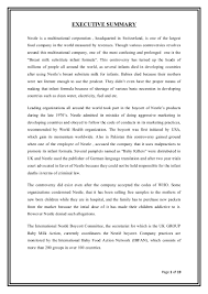 Introduction To Essay Example Essay Writing College Essays Washington Writing Service Term