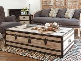 Wood Stump Coffee Table Trunk Coffee Table Design Images Photos Pictures