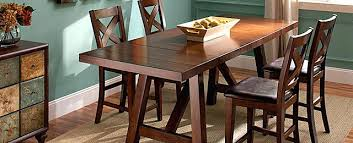 Raymour And Flanigan Dining Room Raymond And Flanigan Dining Room Set Sumr Info