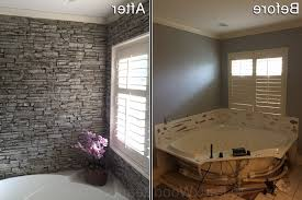 Stone Bathroom Sinks by Stone Bathroom Sink Mirror Storage Design Wooden Cabinets