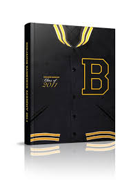 hs yearbooks 14 best yearbook cover ideas images on yearbook covers