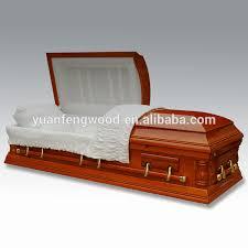 caskets for sale casket crosses casket crosses suppliers and manufacturers at