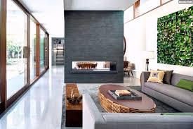 Wohnzimmer Ideen Raumteiler Emejing Raumteiler Küche Wohnzimmer Contemporary Globexusa Us