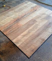 reclaimed wood restaurant table tops reclaimed wood table tops wide beblincanto tables how to tile