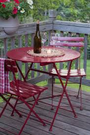 best 25 bistro set ideas on pinterest the shutter bistro