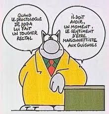 dessin humoristique mariage le chat geluck mariage recherche artiste geluck le