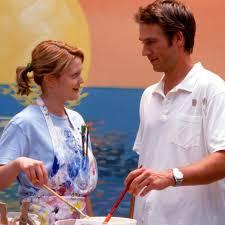 10 student teacher romances in movies popsugar love u0026