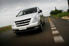 hyundai h1 fresh technical details history photos on better