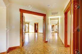 prepossessing 40 cork house interior decorating inspiration of
