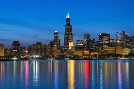 25 best things to do in chicago places to visit