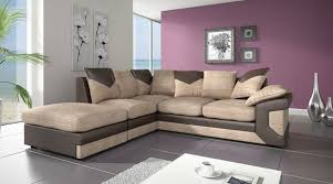 Corner Sofa Stylish Corner Sofas With Corner Sofas Jd Furniture Sofas And Beds