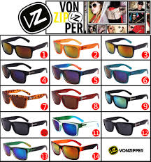 von zipper motocross goggles search on aliexpress com by image