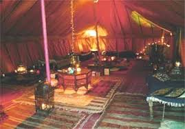 moroccan tents moroccan themed tent hire