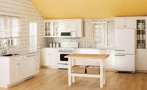 flooring ideas kitchen kitchen retro kitchen flooring ideas tile vinyl vintage black and
