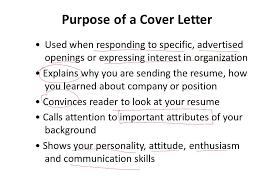 sat tutor cover letter env 1198748 resume cloud