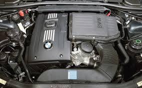 07 bmw 335i turbo 2008 infiniti g37 vs 2007 bmw 335i to motor trend