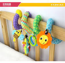compare prices on baby car toy mirror online shopping buy low