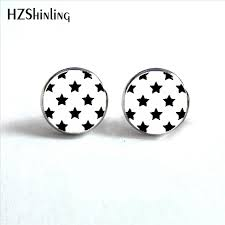 rockabilly earrings online get cheap rockabilly earrings aliexpress alibaba