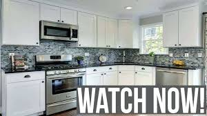 grey cabinets kitchen painted grey cabinets kitchen light gray painted kitchen cabinets view