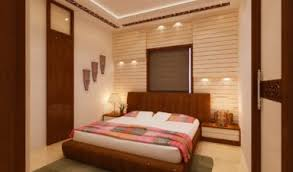 Small Bedroom Decorating Ideas Pictures Stylish Bedroom Decorating Ideas Design Tips For Modern Bedrooms