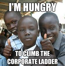 African Kid Meme Clean Water - going to liberia for clean water project bought a suit to impress