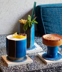 bali u0027s new wave of restaurants hotels and bars gourmet traveller