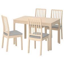 ikea kitchen sets furniture portfolio ikea kitchen table chairs dining sets room ikea
