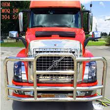 kenworth aftermarket accessories list manufacturers of kenworth grille buy kenworth grille get