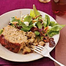 turkey meatloaf recipe myrecipes