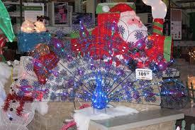 peacock yard decoration lizardmedia co