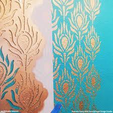 best 25 peacock paint colors ideas on pinterest teal paint