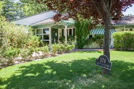 bed and breakfast for sale in bishop california search homes