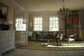 modern vintage interior design interior design modern vintage house interior arch dsgn