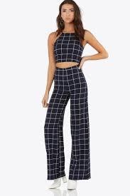matching set matching set bottoms shop trendy affordable clothing