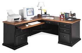 modern l shaped office desk home design 81 mesmerizing modern l shaped desks