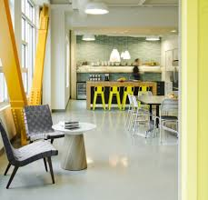 interesting design office lounge ideas with white modern ceramics