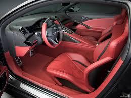 maserati merak interior www acura com cars for good picture