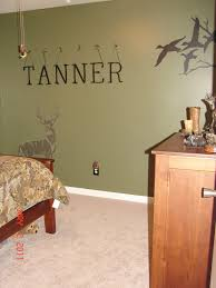 camo wallpaper for bedroom army wall stickers uk army wallpaper hunting room paint colors