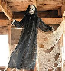 80 best scary indoor outdoor house store