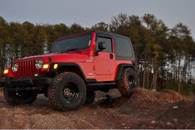 jeep stinger bumper purpose picture request 32