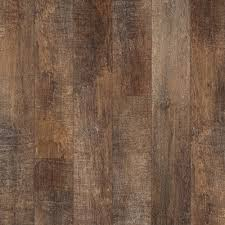 Cost Of Laminate Floor Installation Laminate Flooring Laminate Wood And Tile Mannington Floors