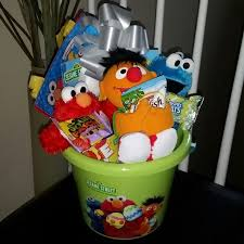 pre made easter baskets for kids the 25 best pre made easter baskets ideas on easter